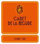 cadet_begude_hq_label