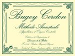 domaine_de_la_beliere_bugey_cerdon_hq_label