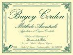 domaine_de_la_beliere_bugey_cerdon_hq_label