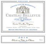 bellevue_cotes_de_castillon_vieilles_vignes_2014_hq_label