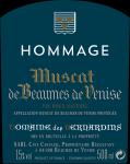 hommage_bernardins_hq_label