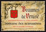 bernardins_beaumes_venise_rouge_hq_label