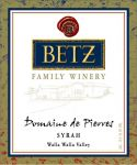 betz_domaine_pierres_hq_label