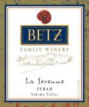 betz_family_la_serenne_syrah_hq_label