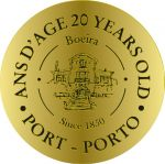 boeira_20_years_old_port_hq_label