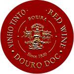boeira_douro_red_nv_hq_label