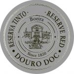 boeira_douro_red_reserve_nv_hq_label