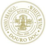 boeira_douro_white_nv_hq_label