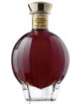 boeira_port_white_diamond_hq_bottle