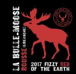 bonny_doon_bulle_moose_rousse_2017_hq_label
