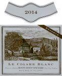 bonny_doon_cigare_blanc_reserve_2014_hq_label