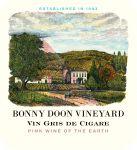 bonny_doon_vin_gris_cigare_label