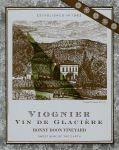 bonny_doon_viognier_vin_de_glaciere_hq_label
