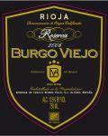 burgo_viejo_rioja_reserva_hq_label