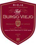 burgo_viejo_rioja_tinto_hq_label