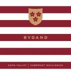 bydand_cabernet_sauvignon_label
