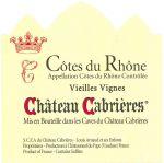 cabrieres_cotes_du_rhone_vieilles_vignes_nv_hq_label