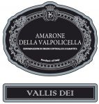 cantina_di_verona_amarone_hq_label