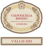 cantina_di_verone_ripasso_valpolicella_hq_label