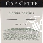 cap_cette_picpoul_de_pinet_nv_hq_label
