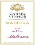 carmo_vinhos_10y_malvasia_label