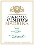 carmo_vinhos_10y_sercial_label