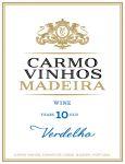 carmo_vinhos_10y_verdelho_label