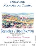 carra_beaujolais_villages_nouveau_hq_label