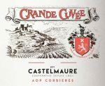 castelmaure_grande_cuvee_corbieres_hq_new_label