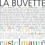 castelmaure_buvette_hq_label