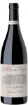 cazaux_vacqueyras_cuvee_grenat_noble_2015_hq_bottle