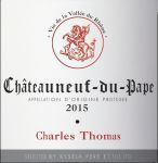 charles_thomas_chateauneuf_du_pape_rouge_hq_label