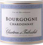 chartron_et_trebuchet_bourgogne_blanc_new_label