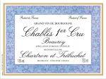 chartron_trebuchet_chablis_premier_cru_beauroy_hq_label