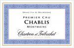 chartron_et_trebuchet_chablis_premier_cru_montmains_label