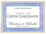 chartron_trebuchet_corton_charlemagne_grand_cru_hq_label