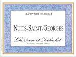 chartron_trebuchet_nuits-saint-georges_hq_label