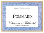 chartron_trebuchet_pommard_hq_label