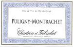 chartron_trebuchet_puligny_montrachet_hq_label