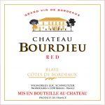 chateau_bourdieu_red_blaye_cotes_de_bordeaux_nv_hq_label