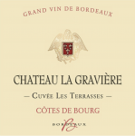la_graviere_les_terrasses_cotes_de_bourg_rouge_hq_label