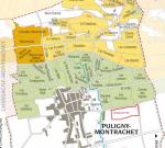 burgundy_map