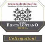 collemattoni_brunello_riserva_label