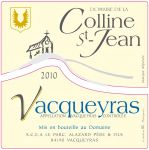 colline_saint_jean_vacqueyras_rouge_hq_label