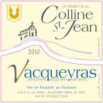 colline_saint_jean_vacqueyras_rouge_hq_label