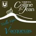 csj_vacqueyras_vieilles_vignes_hq_label