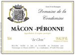 condemine_macon_peronne_hq_label