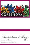 cortenova_montepulciano_dabruzzo_label