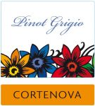 cortenova_pinot_grigio_new_hq_label