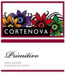 cortenova_primitivo_label